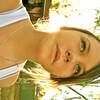 Hayley-Maree Edgar