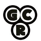 GoldCoastRetro