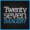 Steven Gayler Twenty Seven Imagery