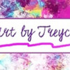 Treyce Montoya
