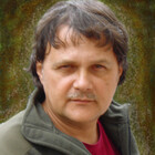Peter Ghetu