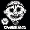 Dweebus
