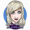 Grace Mutton