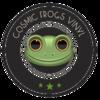 cosfrog
