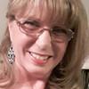 Debbie Stobbart