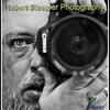 Robert Sleeper Photography