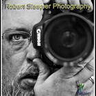 Robert Sleeper Photography