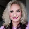 Julie Everhart