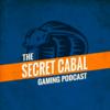 TheSecretCabal