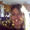 Heather Mudge