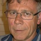 Stephen Gregory