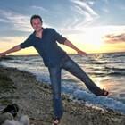 Andrew Ness - www.nessphotography.com