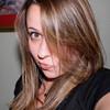 Kristy-Lyn Faircloth