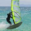 AJM Wind+Kite