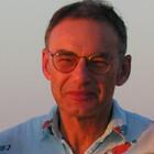 Miron Abramovici
