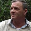 Barry Burke