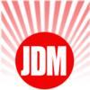 JDMSwag