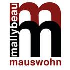 Mauswohn