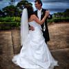 KeepsakesPhotography Weddings