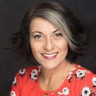 Silvia Tomarchio