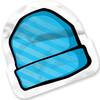 BlueBeanie