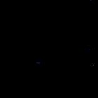 kuruvilla