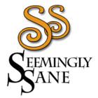 SeeminglySane