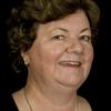 Hazel Hogarth