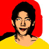 Kingston  Liu