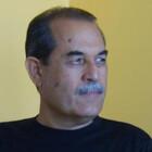 Ercan BAYSAL