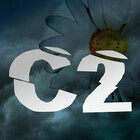 C2 Band