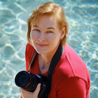 Karen Scrimes