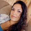 Andrea-Reyes