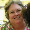 Judy Wanamaker