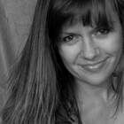Adrienne Talbot