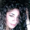 Charlene Alvarez