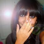 Luciana85