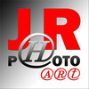 JHRphotoART