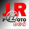 JHRphotoART