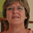 Cheryl Westerdale