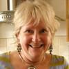 Lesley Rowe