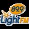 89.9 LightFM Melbourne