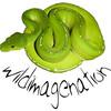 wildimagenation
