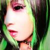 Aisha Pace