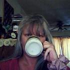 Susan L. Calkins