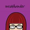 oneskillwonder