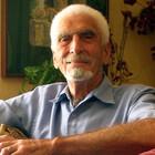 Bill Meeker