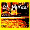 okmondo