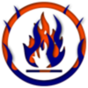 Pyrotechnic