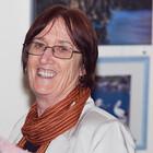 Geraldine Lefoe